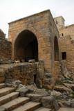 Qal'at Salahidin