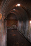 Cistern, Saone Castle