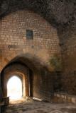 Marqeb Castle