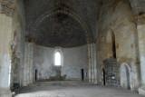Chapel of Marqeb Castle