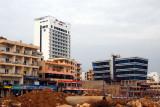 Shahine Tower Hotel, Tartus