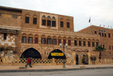 Citadel of Tartus