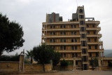 Al Wadi Hotel - 4 (Syrian) stars