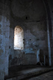 Chapel, Krak des Chevaliers