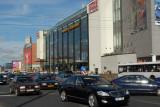 13 janvera iela, Riga