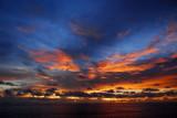 Phuket - Cape Promthep Sunset