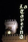 La Taverna, Piazza della Libertà