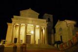 San Marino - Night