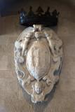 San Marino Coat-of-Arms