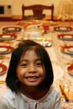 Christmas 2006 in Alabang