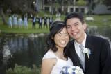 Rex & Jenny's Wedding