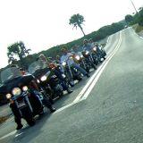 Biketoberfest 2006