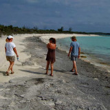 Norman's Cay Photo Gallery by royalld at pbase com
