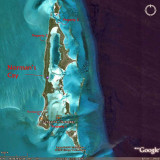Norman's Cay - Previous Visit
