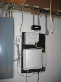 FiOS - ONT and Battery Backup
