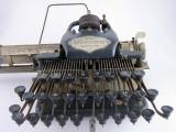 Blickensderfer Typewriter ca. 1890