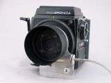 SQ-Hole Camera - Rev. 2