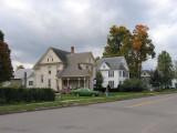 East Main St., Canton