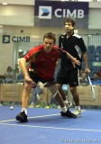 CIMB Malaysian Open 2007