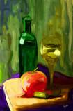 wine 7.5x10