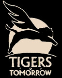 tigers_for_tomorrow