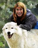 sue wolf 8x10