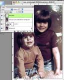 new photo.jpg