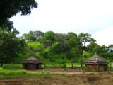 Lui village