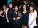 the_girls