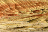 Painted Hills Valley4