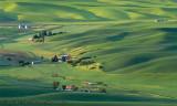 Emerald Village2