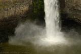 Palouse Falls Splashdown