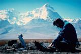 Tibet (1995)