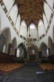 Bavo Church;