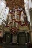 Bavo Church