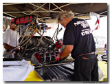 cowtown_boat_drags