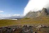 Iceland ( 22.08.2007 )