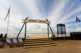Jubilee Beach, Southend