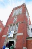 Unitarian Church (Norfolk)