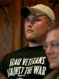 Iraq Veterans Against the War (III)