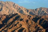 Eilat mountain