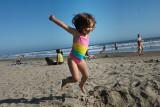 06_14_07 Stinson Beach