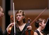Violins 0127.jpg