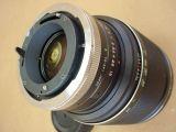 Sigma Canon YS.jpg