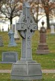 Celtic Cross 0640.jpg