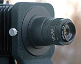 17mm Tominon on Bellows 2685.jpg
