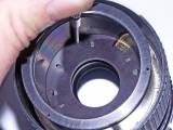 Fixed Plate Screw 2500.jpg