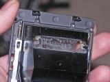 mamiya_645_prism_repair