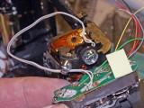 Flash-Shutter Contact 2793.jpg