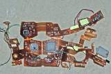 Flex Board Unfolded 2817.jpg